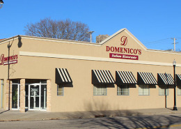 Domenico's