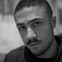 Field Niggas - Khalik Alllah