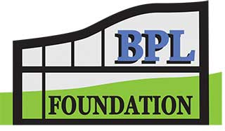 Beloit Public Library Foundation Logo