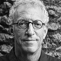Jonathan Parker, Director