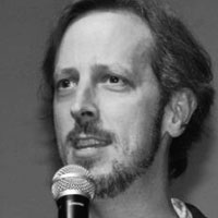 Michael Smith, Director