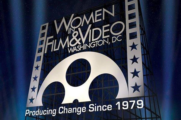 Women in Film | Panel Discussion