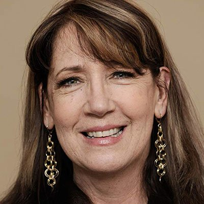 Speed of Life - Ann Dowd